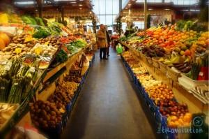 Fresh-Food-1-1024x680