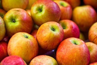 use-apple-cider-vinegar-soothe-800x800.jpg