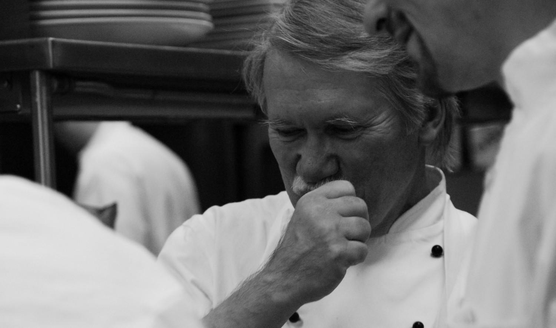 a line cook s skills are transferable harvest america ventures main menu