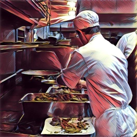 ine-cook
