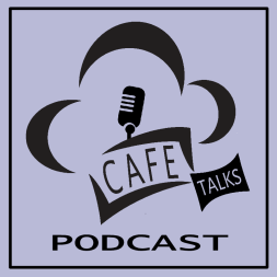 cafe podcast logo final (1)